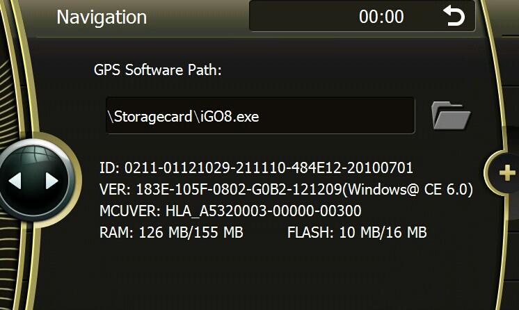 how to run exe file windows 10