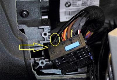 factopry plug
