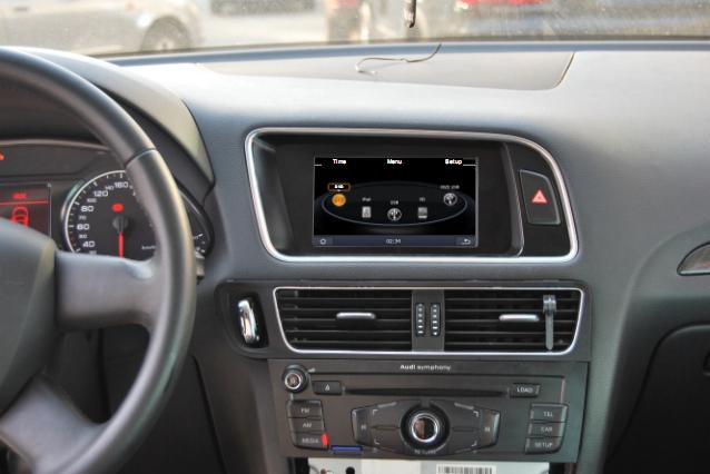 audi-q5-navigation
