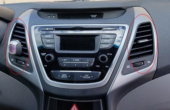 2014-elantra-dashboard