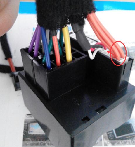 plug-two
