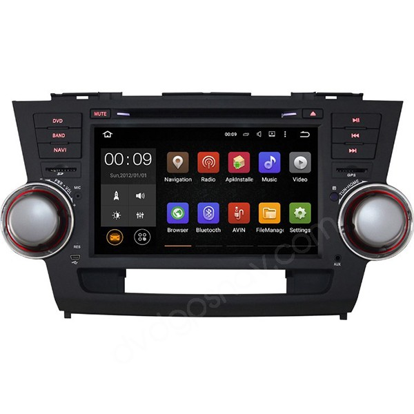 android-toyota-highlander-dvd-player-navigation-system