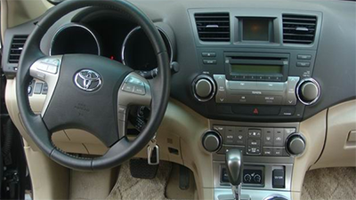 toyota-highlander-car-stereo