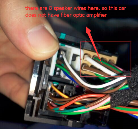 car audio wiring tips  | 1195 x 1600