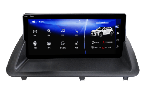 10.25-lexus-ct200h-android-stereo