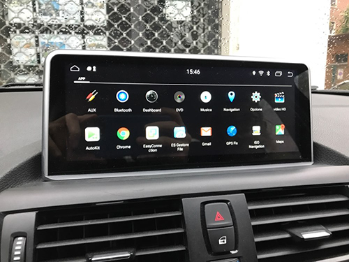 Android head unit Archives - Professional blog for car DVD GPS head