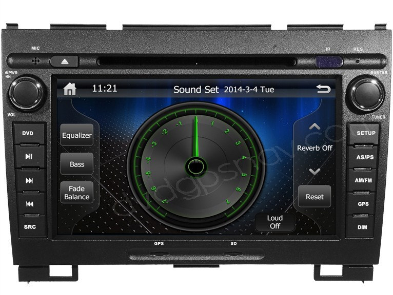 great wall haval h5 dvd gps