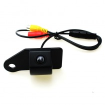 HD Back Up Rear View Camera For Mitsubishi ASX RVR Outlander
