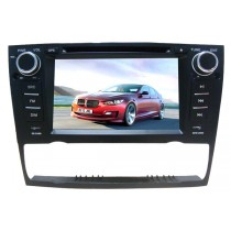 GPS Navigation for BMW 3 Series Aftermarket DVD GPS Car Stereo Head unit