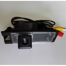Car Back Up Camera for Hyundai IX35 Tucson HD CCD Reverse Camera