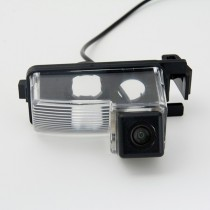 Car Rear View Camera for Nissan Tiida Versa Sentra Leaf 370Z Cube Sentra Reverse Camera