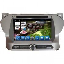 Android 6.0 Suzuki Alto DVD Radio Navigation GPS Single Din Multimedia Head unit
