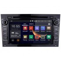Android 4.4 Opel DVD Player Radio - Opel Navigation GPS Touch screen Head unit WIFI 3G