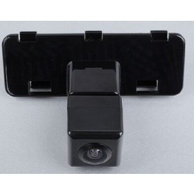 Suzuki Swift backup camera ccd
