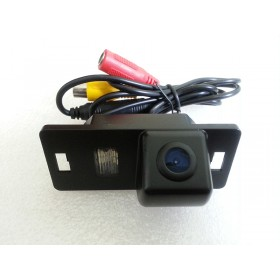 Audi TT A4L A5 Q5 Reversing  Back Up Camera