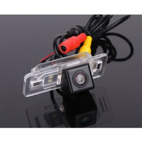 BMW Backup Camera Rear View Camera for BMW
